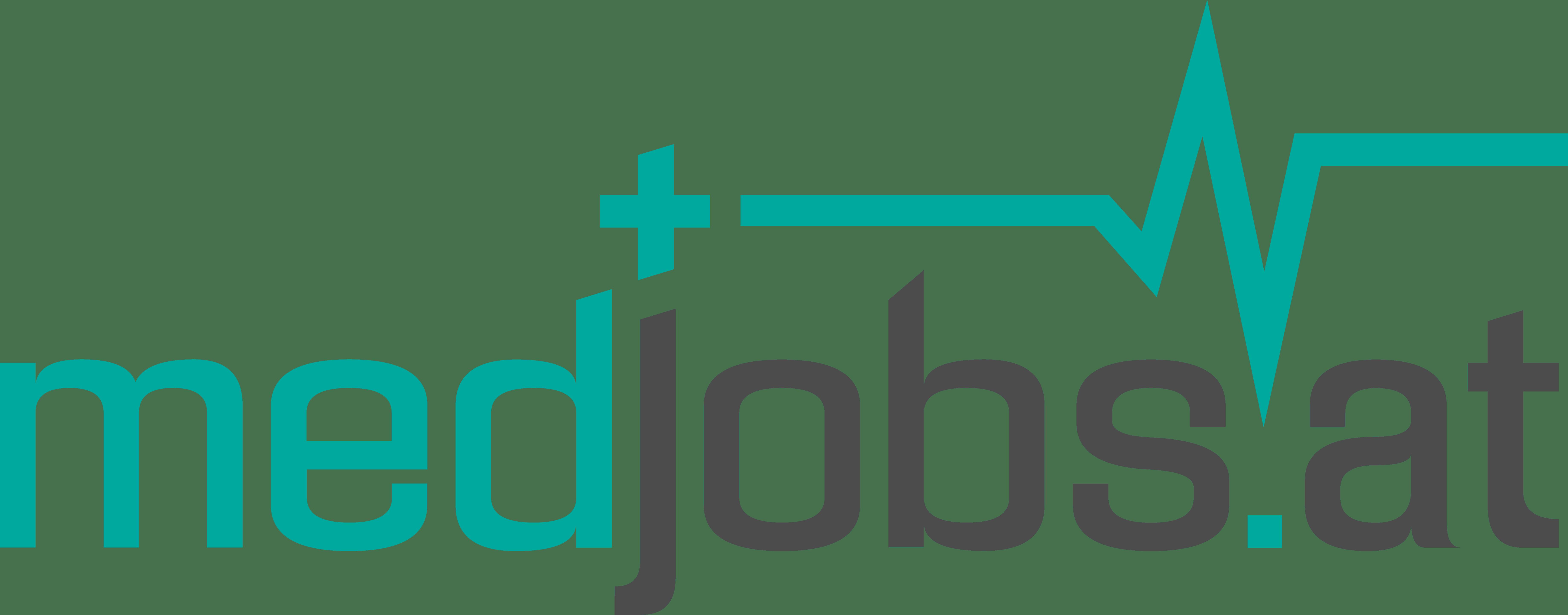 Partner Medjobs